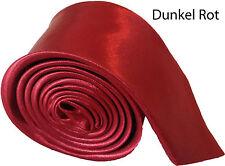 Corbata Estrechos Negocios Finos Skinny Neck Tie Moda Moderno Aglutinante Nuevo