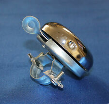 """Bike Bell 2"""" Classic vintage look All Metal High Quality Ring Sound"""