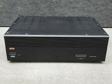 Adcom GFA-545 2 Channel Power Amplifier - Great Condition, Awesome Sound