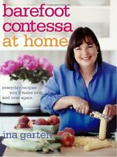 Barefoot Contessa at Home: Everyday Recipes Youll