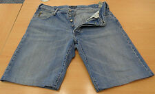 "Mid 7 to 13"" Inseam Regular ARMANI Shorts for Men"
