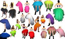Déguisements jupes pour femme halloween