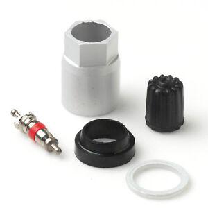 TPMS Sensor Service Kit 31 Inc 17-20216AK