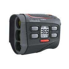 Bushnell Hybrid Golf Laser Rangefinder + GPS 36,000 Course Factory Refurbished