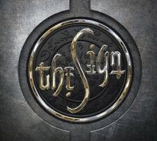The Sign - Signs of Life/the Second Coming Cd2 Escape Music