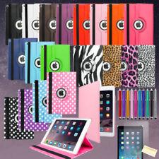 Para Apple iPad 2