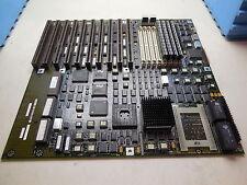 Intel Phoenix Technologies Ltd PBA 508485-007 Board with 14 day warranty