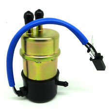 Fuel Pump 2003-2013 For YAMAHA VSTAR V-STAR V STAR 1100 650 5KS-13907-00-00 TAO