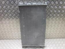 Radiateur eau RENAULT ESPACE  Essence /R:12727946