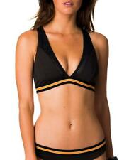Sample Item - New Size 14 Womens Rip Curl MIRAGE ULTIMATE D Cup Tri Bikini TOP
