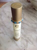Elizabeth grant Cleopatra Edition Cell Active repairing moisturizing night serum