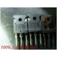 5PCS X IRFPC60 TO-247 N-channel FET 16A 600V