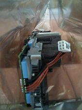 HP AD122A Itanium2 1.4GHz/12MB Dual Core CPU