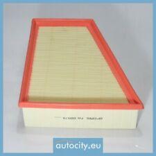 OPTIMAL FA-00978 Air Filter/Filtre a air/Luchtfilter/Luftfilter