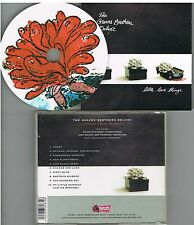 The Graves Brothers Deluxe ‎– Little Love Things CD 2000