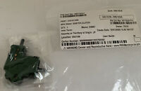 New Open Box Kawasaki Clutch Lever Release Cut Out Micro Switch 27010-1406  OEM