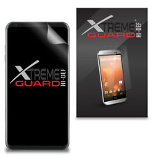 6-Pack Clear XtremeGuard HI-DEF Screen Protector For LG V30