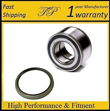 2002-2003 MAZDA PROTEGE5 Front Wheel Hub Bearing & Seal Set