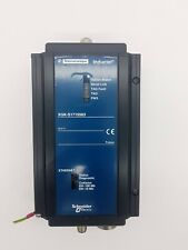 SCHNEIDER ELECTRIC  Telemecanique XGK-S1715503 Inductel Identifications system