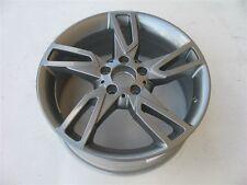 2008 2009 2010 2011 MERCEDES C350 C63 1 FRONT 7.5 X 18 WHEEL RIM 08 09 10 11 #9