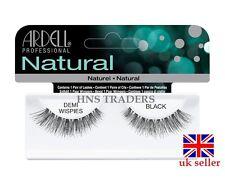 Ardell Fashion Lashes/Natural False Eyelashes Lashes DEMI WISPIES ORIGINAL