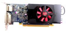 Dell AMD ATI Radeon HD 7570 1GB PCI-E D-Port DVI-D Video Graphics Card 0KFWWP