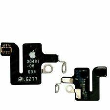 Recambios antenas Para iPhone 7 Plus para teléfonos móviles Apple