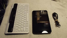 Samsung Galaxy Tab SCH-I800 2GB, Wi-Fi   3G (Verizon), 7in - Black