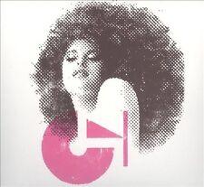 NOUVELLE VAGUE-3 (BONUS TRACKS) (LTD)  CD NEW