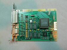 HP Vectra 24541-60031 8 Bit Dual Serial Interface Card
