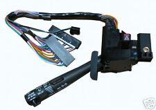 Chevy GMC Suburban CRUISE LEVER TURN SIGNAL Switch Arm