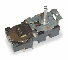 DAYTON 2YU46 Thermostat,Unit,120-277V,60 Hz