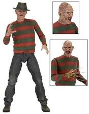 Nightmare on Elm Street II 1/4 Freddy Krüger 46cm Statue Action Figur NECA