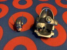 Marvel Legends Stilt Man Head and Torso