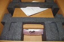 New Brocade FC16-32 BR-DCX8510-0102 32 port 16gb Blade 105-000-215