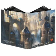 Ravnica Allegiance - Ultra Pro Magic the Gathering Pro-Binder TCG Album für MTG