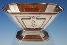 Princess Mary by Wallace Sterling Silver Waste Bowl #3400 (#2691)
