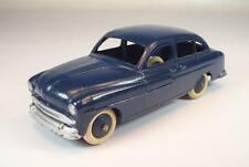 Dinky Toys France 24 X Ford Vedette dk.blue  #5018