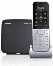 Siemens Gigaset SL785 High End Téléphone sans fil avec Bluetooth voir photos
