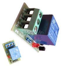 5V One 1 Channel Relay Module ForPIC AVR DSP ARM  Arduino MO