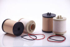 Fuel Filter Parts Plus L4609FA