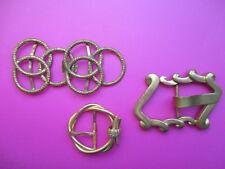Lot boucle ceinture dans boucles de ceinture vintage   eBay bb8788c983e