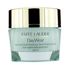 Estee Lauder DayWear Advanced Multi-Protection Anti-Oxidant Creme SPF 15 50ml