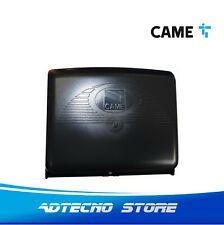CAME 119RIBX001 - Coperchio Anteriore quadro elettrico BX