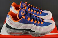 NIKE AIR MAX 95 MOWABB KING OF THE MOUNTAIN TRAINERS SIZE UK 7 EU 41 OG DS 97 98