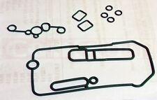 für KEIHIN FCR - MX Gen.1 : Mitteldichtungs-Set / Mid-Body-Gasket-Set - FKM*