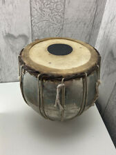 More details for tabla percussion drum