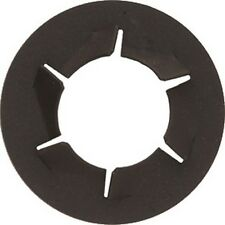 """Auto Body Dr. 6280RX 10-1/2"""" Stud-Push On Type Retainers"""