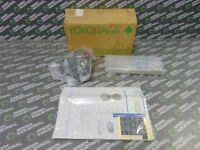 NEW Yokogawa EJA530A-EAS7N-02EE/FF1/D1 DP Harp Pressure Transmitter