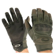 Oakley Factory Pilot SI Assault Gloves Foliage GLV172